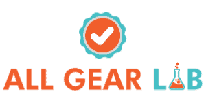 All Gear Labs